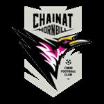 Chainat FC