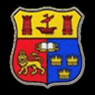 College Corinthians