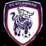 Stumbras Kaunas