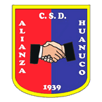 Alianza Universidad