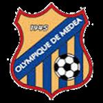 Olympique de Medea
