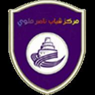 Naser Al Fekrya
