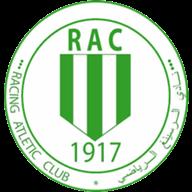 Racing de Casablanca