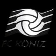 FC Koeniz