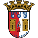 Braga B