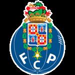 FC Porto B