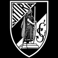 Vitoria de Guimaraes B