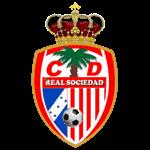 CD Real Sociedad