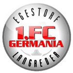 FC Germania Egestorf-Langreder