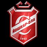 Spartak Yoshkar Ola