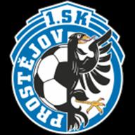SK Prostejov