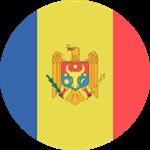 Moldova U19
