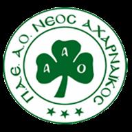 Acharnaikos FC