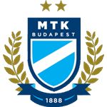 MTK Hungaria FC