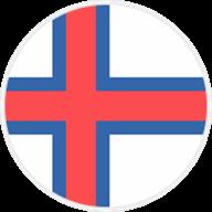 Faroe Islands U17