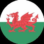 Wales U19