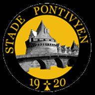 St Pontivyen