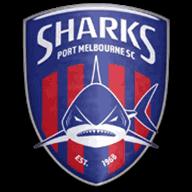 Port Melbourne Sharks SC