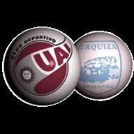 CD UAI Urquiza