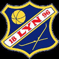Lyn Fotball