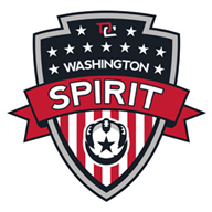 Washington Spirit