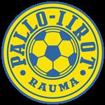 Pallo-Iirot