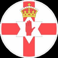 N.Ireland U19