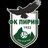Pirin Blagoevgrad