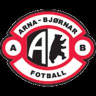 Arna-Bjørnar