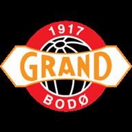 Grand Bodø