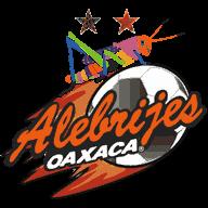 Alebrijes Oaxaca