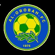 Al-Orobah FC