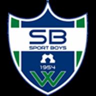Sport Boys Warnes