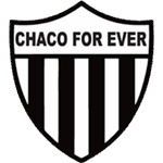 CA Chaco For Ever