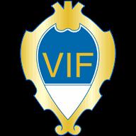Vaenersborgs IF