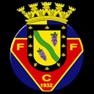Felgueiras 1932