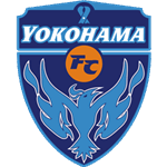 Yokohama FC