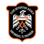 CD Aguila