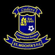 St Mochta's