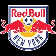 New York Red Bulls U23