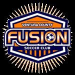 Ventura County Fusion