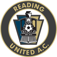 Reading United A.C.