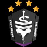 KKPK Medyk Konin
