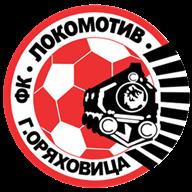 Lokomotiv Gorna Oryahovitsa