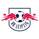RasenBallsport Leipzig ll