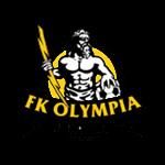 Olympia HK