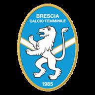 ACF Brescia Femminile