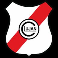Club Lujan