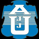Justo Jose de Urquiza