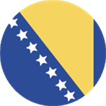 Bosnia and Herzegovina U21